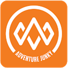 In partnership with Adventure Junky
